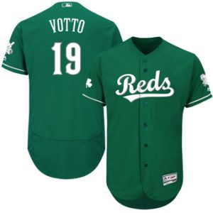 Joey Votto Nike Jerseys