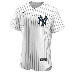 New York Yankees Nike Jerseys Coming